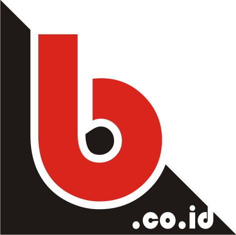 Liputan Banten