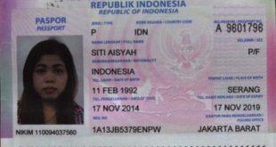 Bantu Siti Aisyah, Pemkab Serang Gunakan Pengacara Gratis